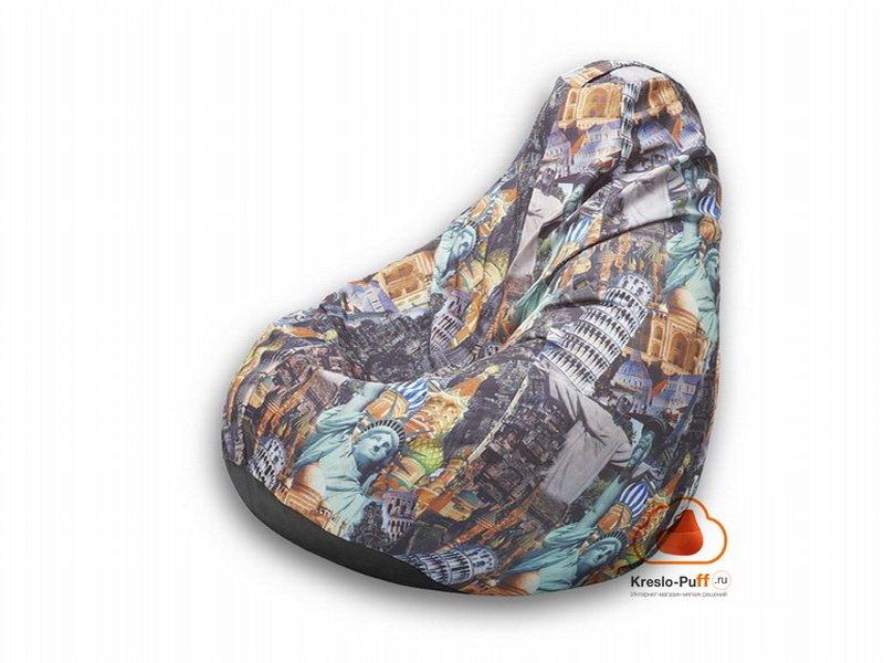 Кресло-груша Maxi Travel