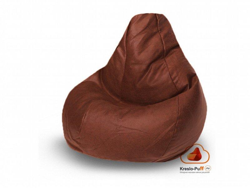 Кресло-груша Comfort SAHARA