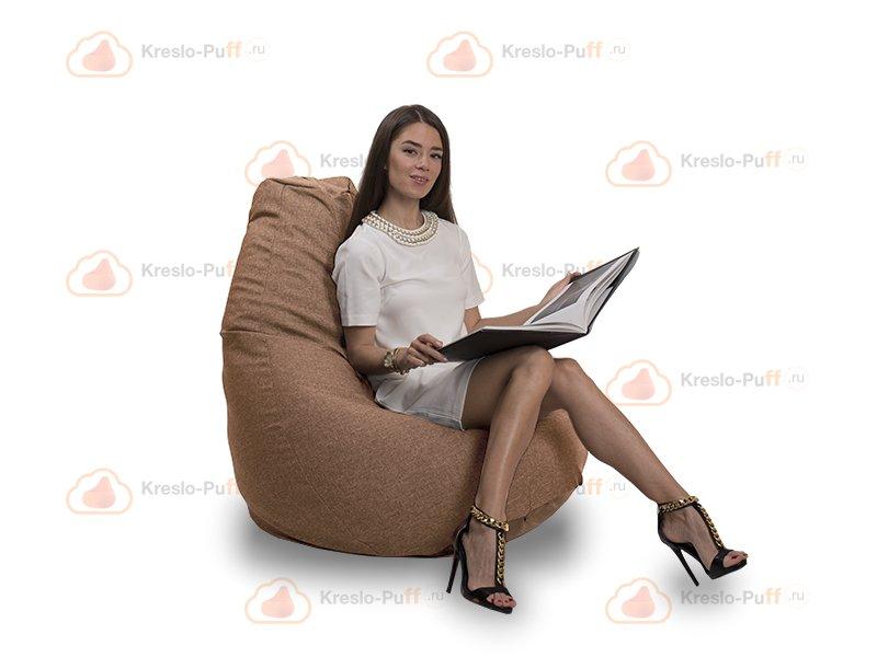 Кресло-груша Comfort DENDY