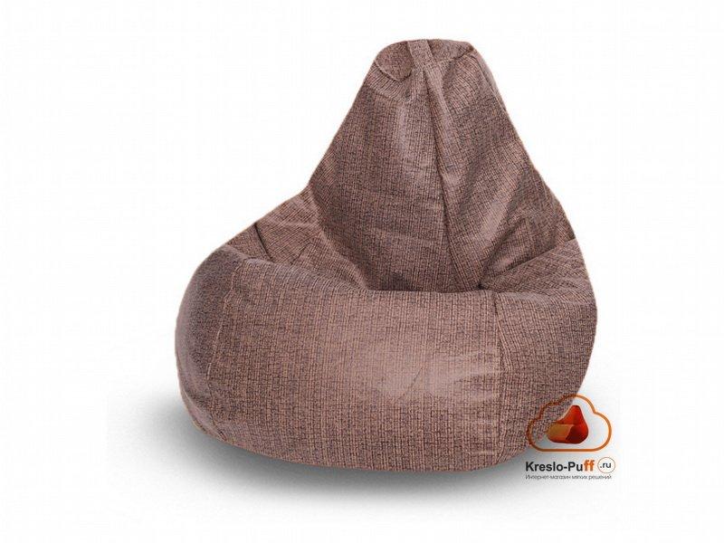 Кресло-груша Comfort Credo