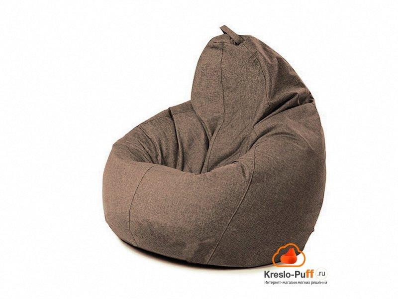 Горячая цена на кресло-грушу Comfort Dendy за 1690