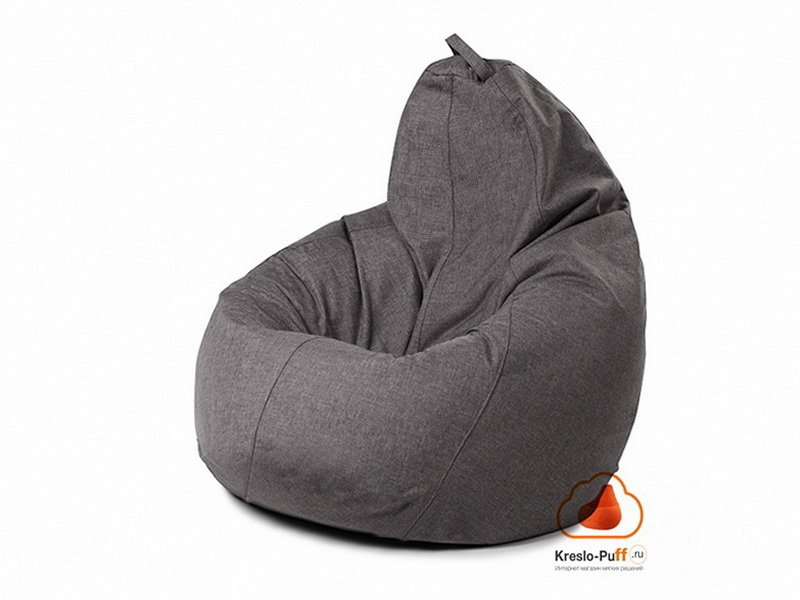 Комплект чехлов кресло-груша Comfort Dendy