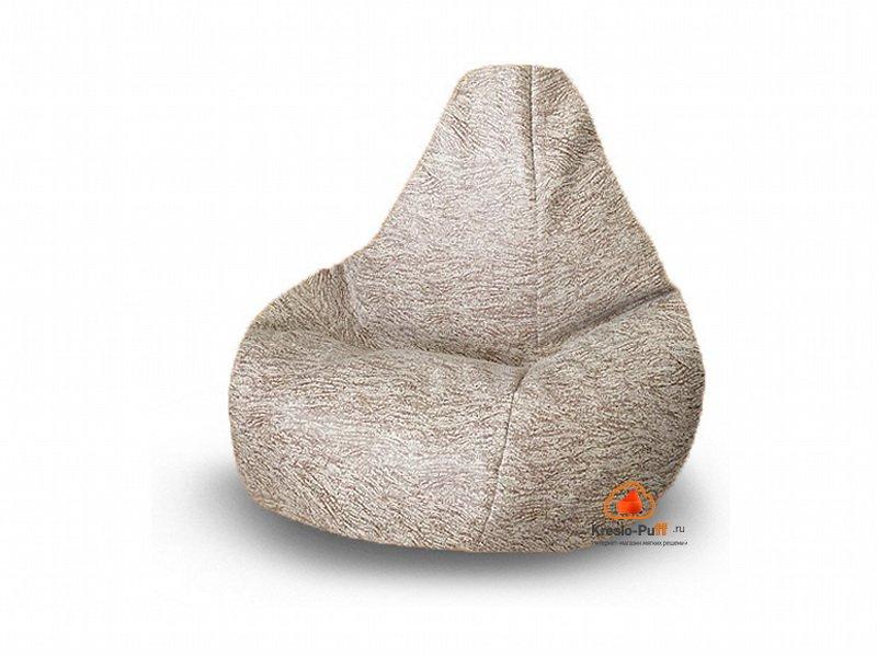 Кресло-груша Comfort Iowa
