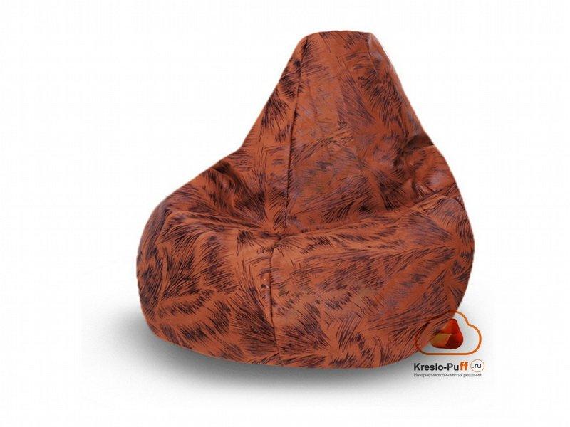 Кресло-груша Comfort Peru