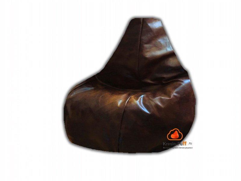 Кресло-груша Comfort Tropik