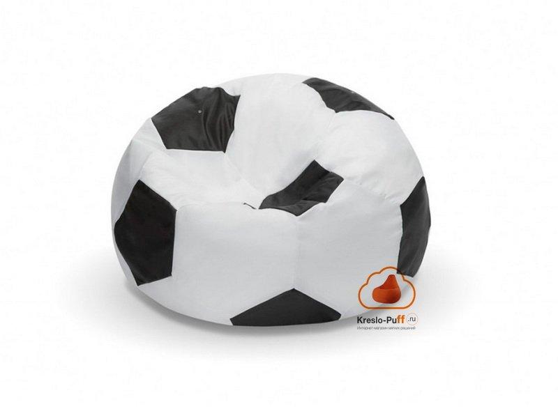 Наружный чехол кресло мяч Maxi Oxford