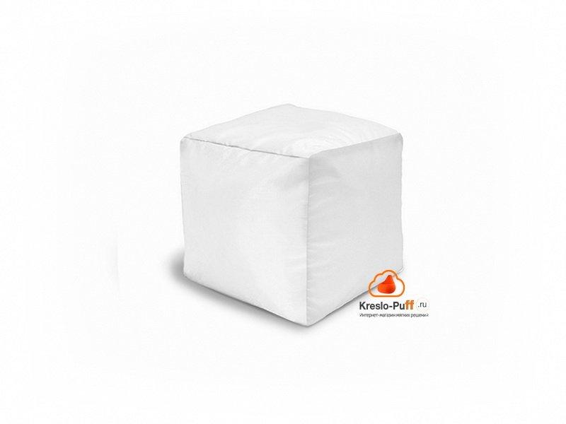 Внутренний чехол Кресло-мешок ПУФ