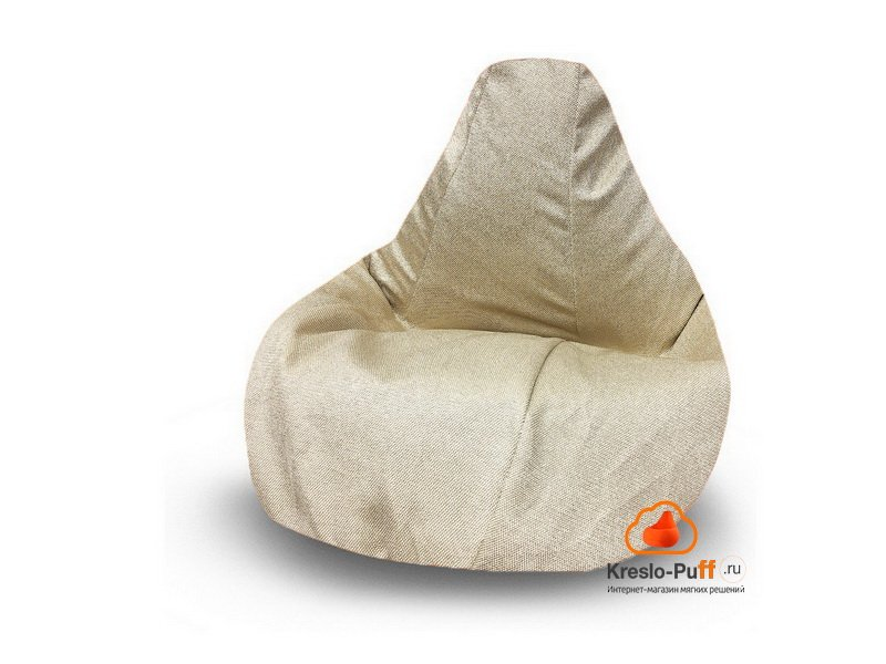2 по цене 1-го Кресло-груша Maxi Soti