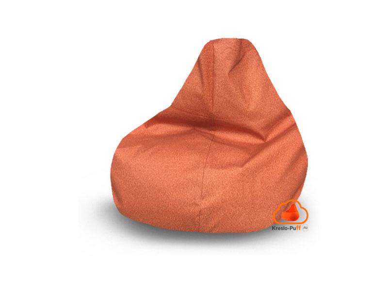 Кресло Comfort Toledo