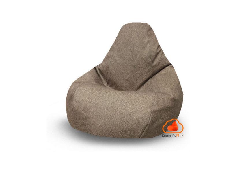 Кресло-груша Comfort Toledo