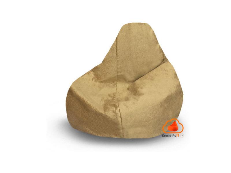 Комплект чехлов кресло-груша Comfort Hippo