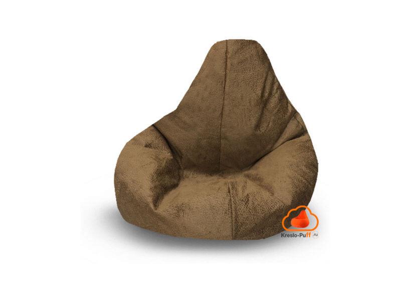 Кресло-груша Comfort Hippo