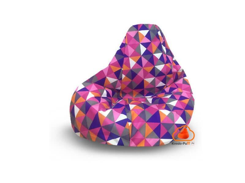 Кресло-груша Comfort Diamond