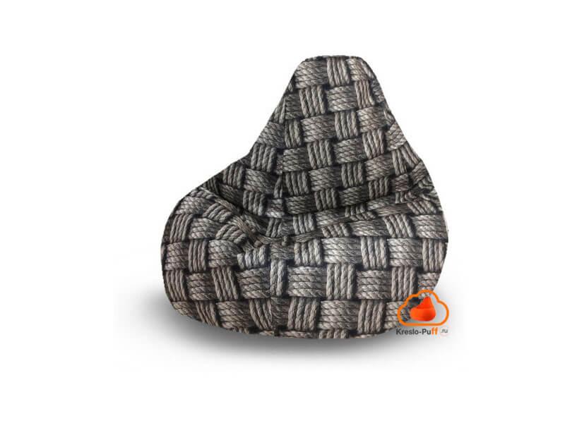Кресло-груша Comfort Vistra