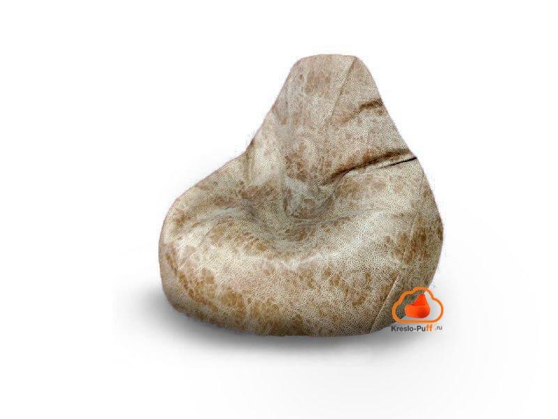 Кресло-груша Comfort Argo
