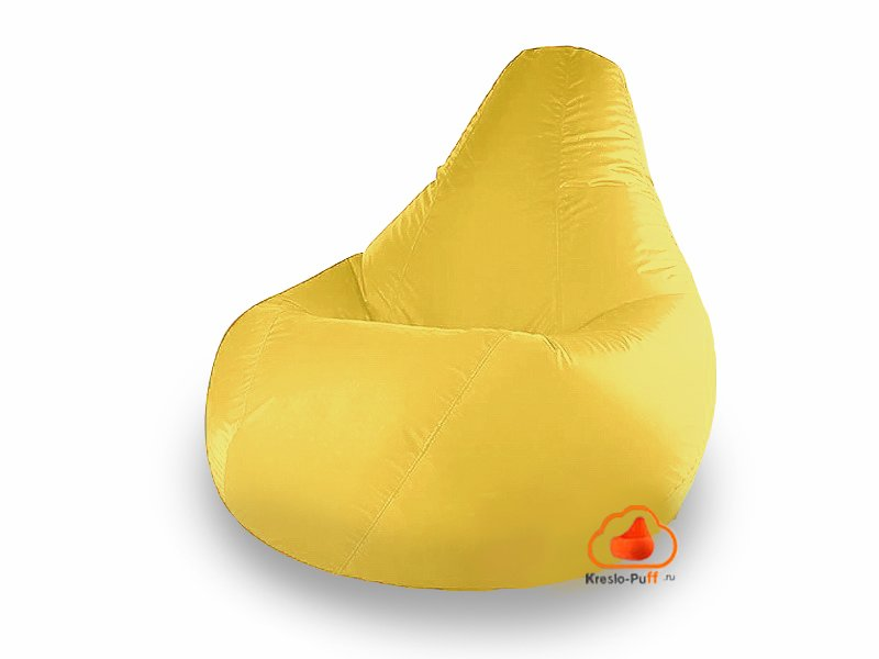 Наружный чехол кресло-груша Super Oxford