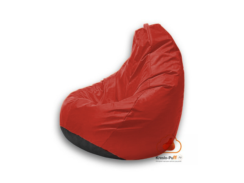 Комплект чехлов кресло-груша Maxi Oxford