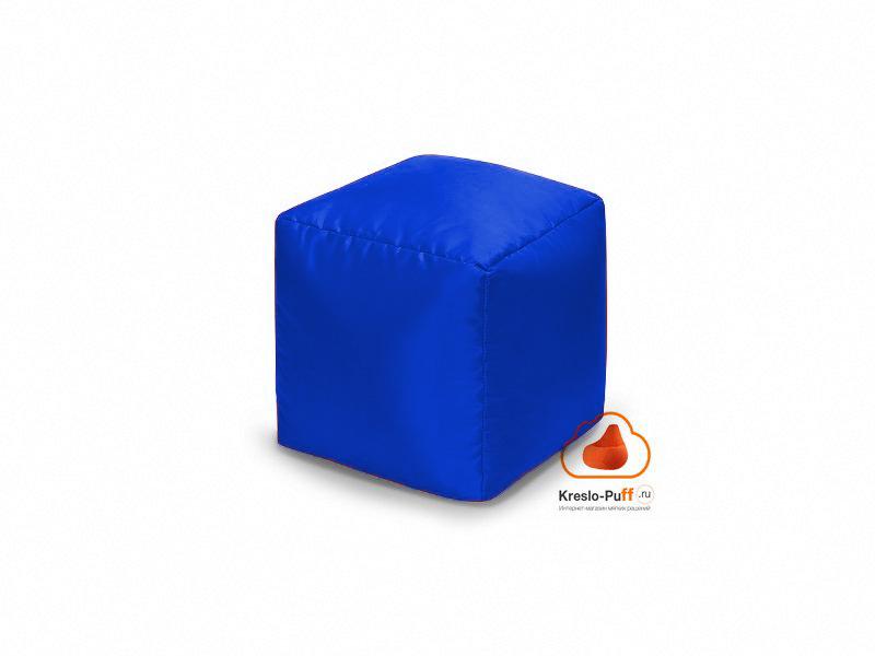 Наружный чехол кресло Пуфик кубик Oxford