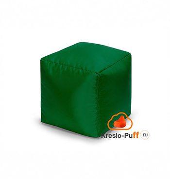 Кресло-мешок Пуфик кубик  Oxford